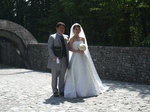 Wedding_3_2