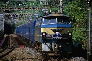 20100927_train