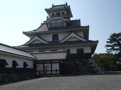 20101002_nagahama1