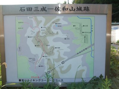 20101005_sawayama_2