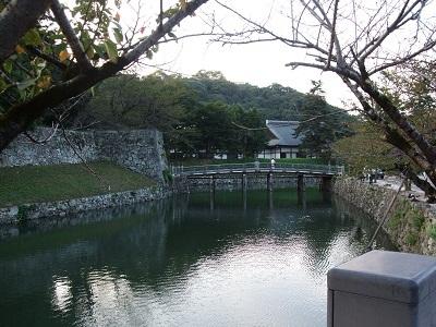 20101007_hikone3