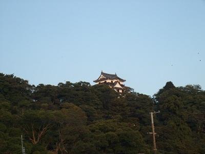 20101007_hikone4