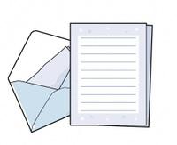 20101016_letter