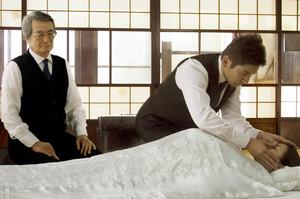 20110107_movie