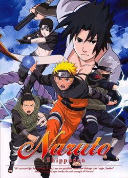 20110309_naruto4_2