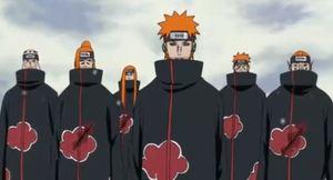 Naruto_20110409_naruto1
