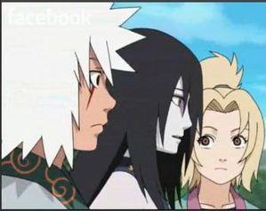 Naruto_20110409_naruto3