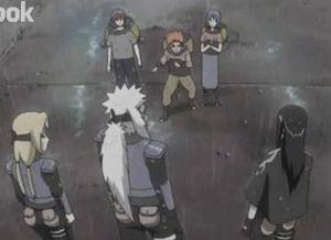 Naruto_20110409_naruto4