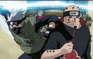 Naruto_20110409_naruto6