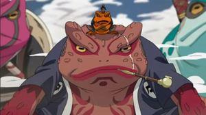Naruto_20110409_naruto7