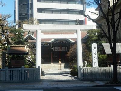 20110420_sannomiya