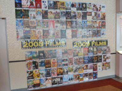 20110504_cinema2