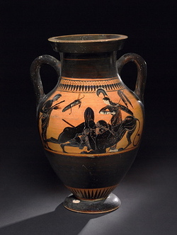 20110504_greek1_2