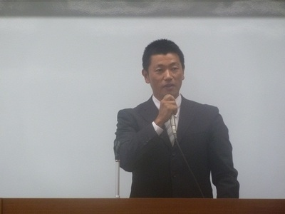20110526_photo