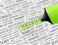20110902_success_2