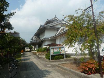 20111019_gotyaku2