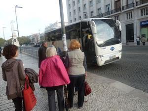 20111031_1_bus