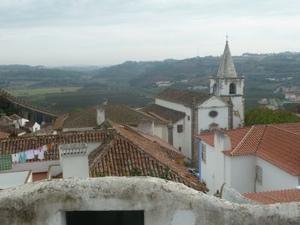 20111031_2_obidos_4