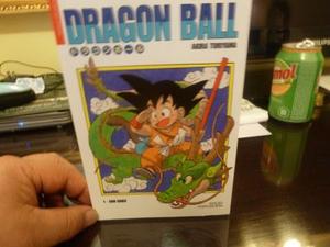 20111101_manga1