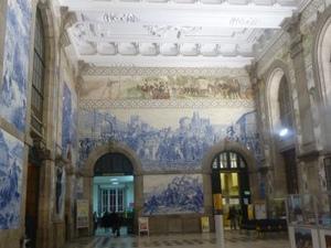 20111102_porte_gare1