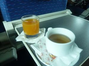20111102_train_to_p_1