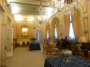 20110104_palace2