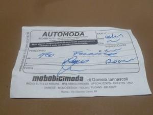 2011104_tax3