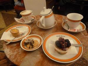 20111105_cafe2