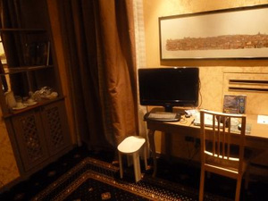 20111112_hotel1