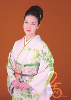 20111112_fuyumi_2