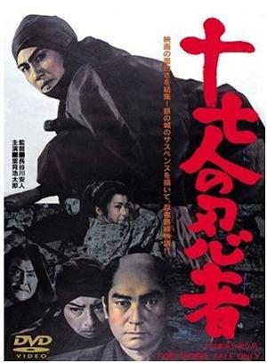 20111130_movie6
