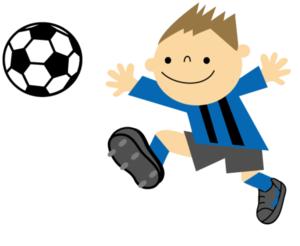 20120613_football
