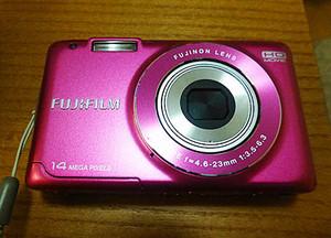 20121020_camera1