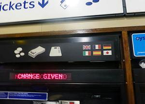 20121022_subway2