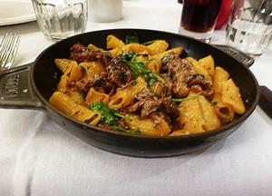 20121224_dinner3