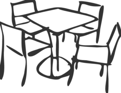 20130815_table
