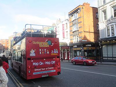 20131005_bus2