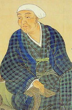 20140212_kanbei