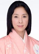 20140224_kanbei1_2