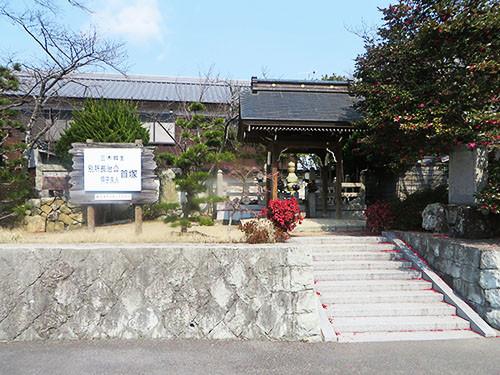 20140309_miki1