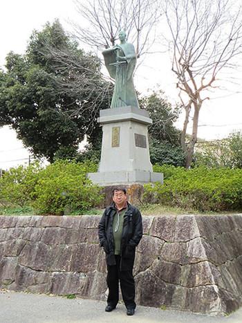 20140316_takatuki5_2