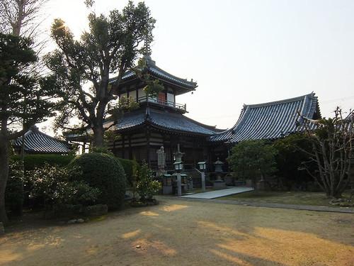 20140323_kakogawa6_2