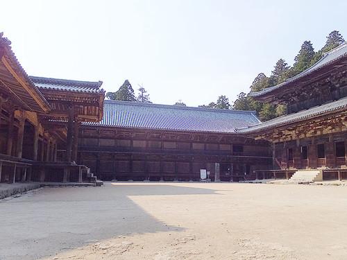 20140411_syosya_b8