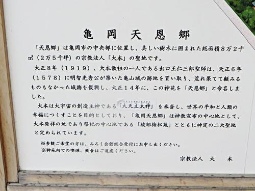 20140429_kameyama11