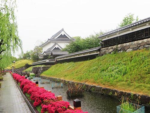 20140429_nagaoka1_1