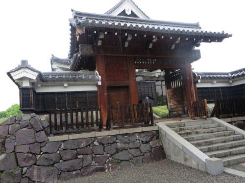 20140429_nagaoka1_5