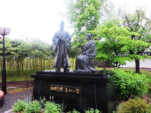 20140429_nagaoka1_6