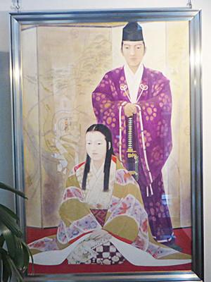 20140429_nagaoka2_1_2