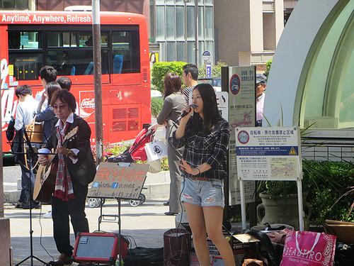 20140501_musician_2