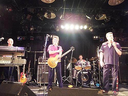 20131217_live1